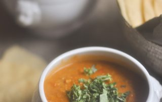 spiced-carrot-lentil-coconut-soup