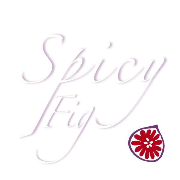 , HOME, SpicyFig